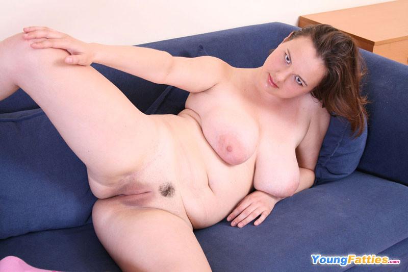 Stripping Video