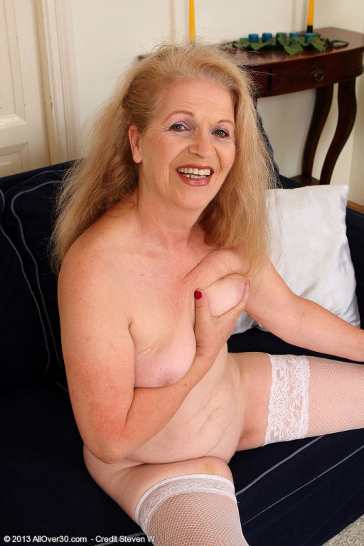 porn over 50
