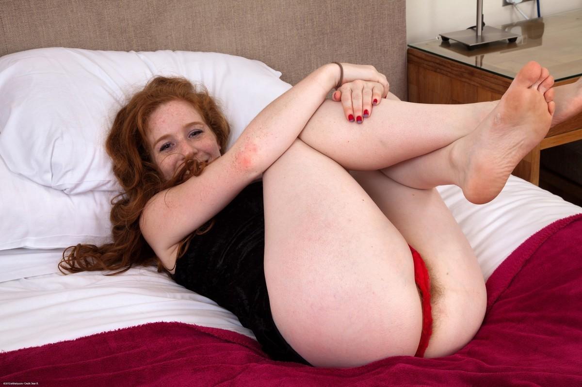 hot girl viginal insertion vids