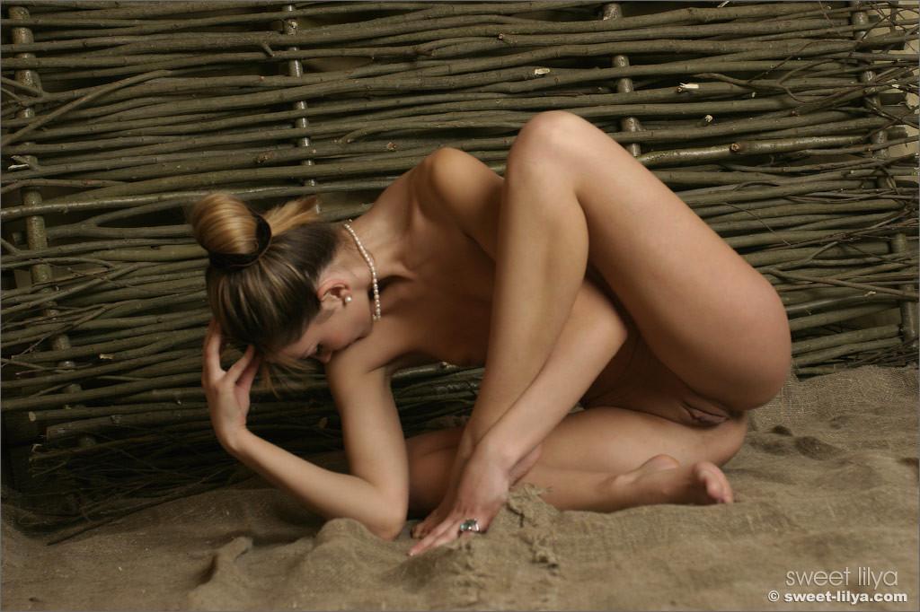 Free nude casting call pics