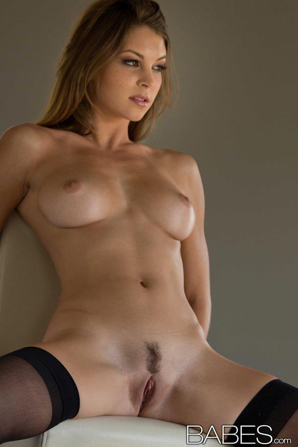 Adele nude pics