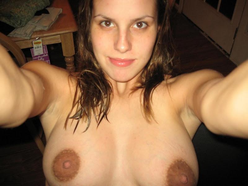 ... porn Oma Fotze housewives -omafotze ...