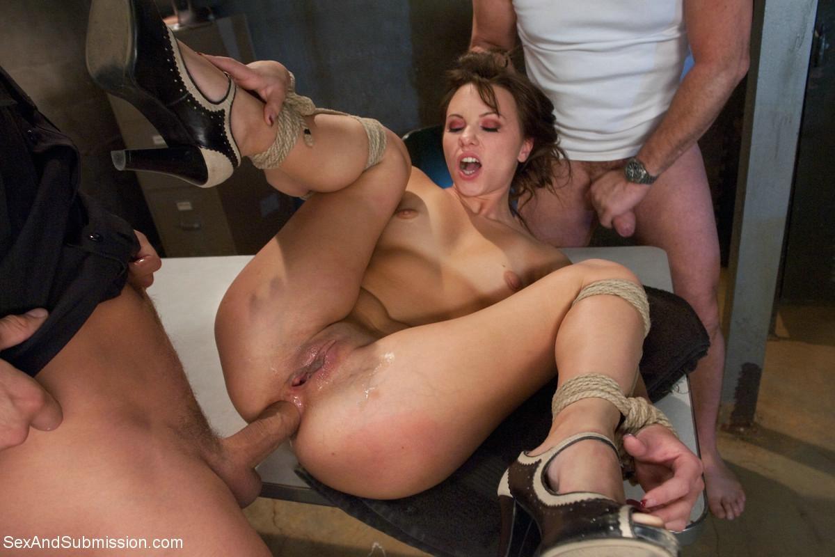 телки жесть порно