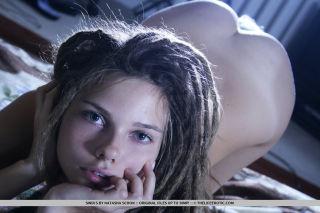 Julie delpy sex scene