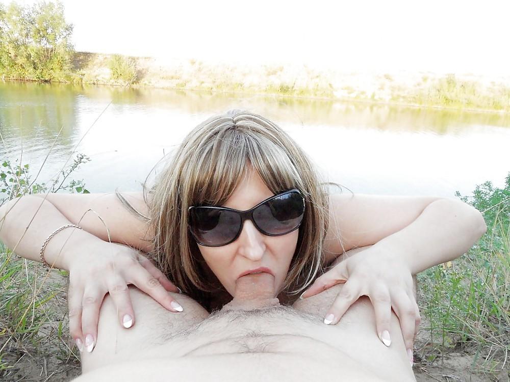 Local girl nude pic