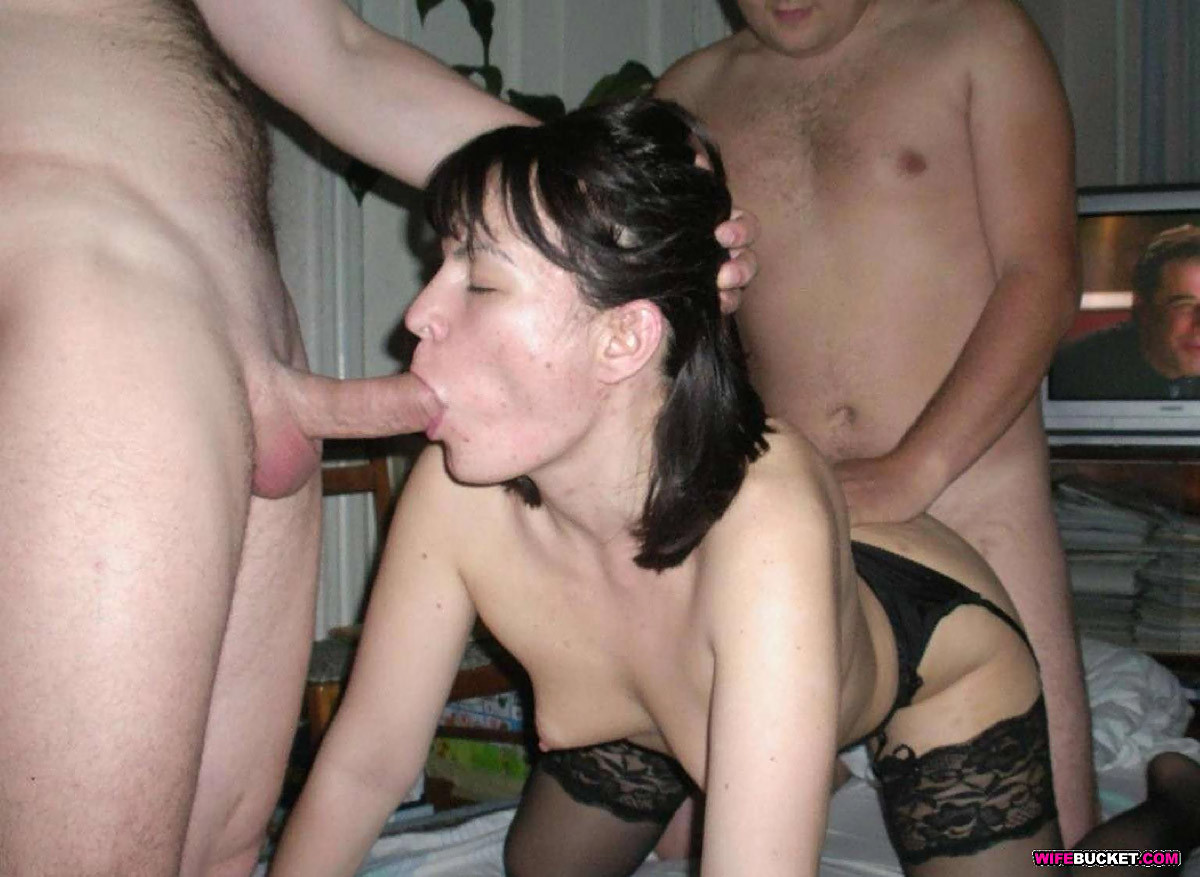 Amateur swinger wives porn sites understand