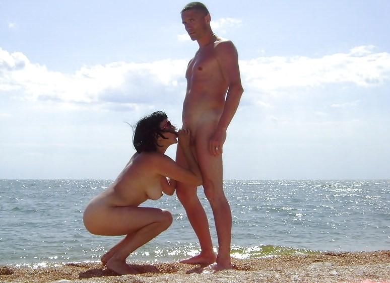 All amateur sex clips