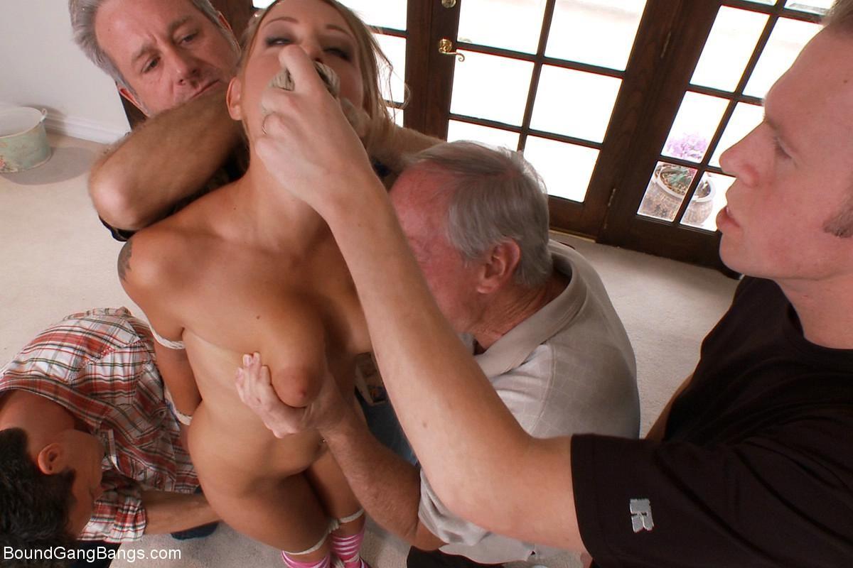 Babestation porn pics anal
