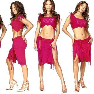 Celebrity latina Jennifer Lopez anal fucked from b