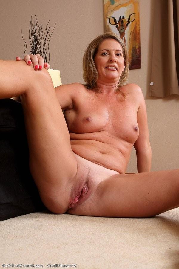 Stephannie figueroa nude