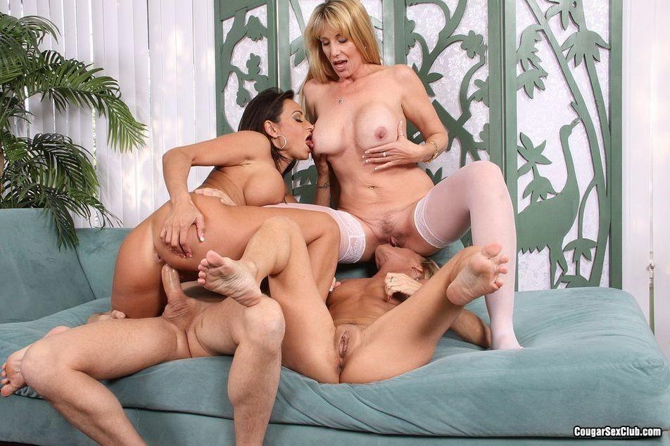 Порно фото мамочки группа