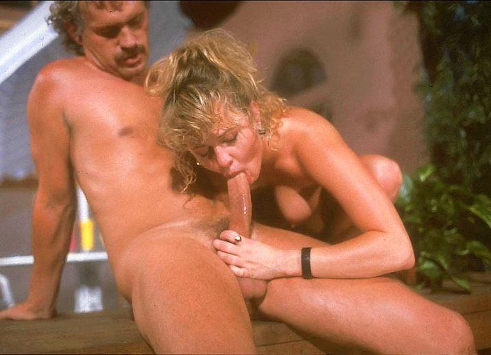 Car cranking fetish erotic site