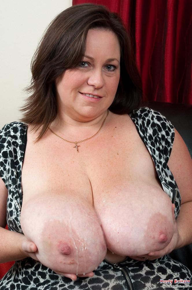 Roxy big titties