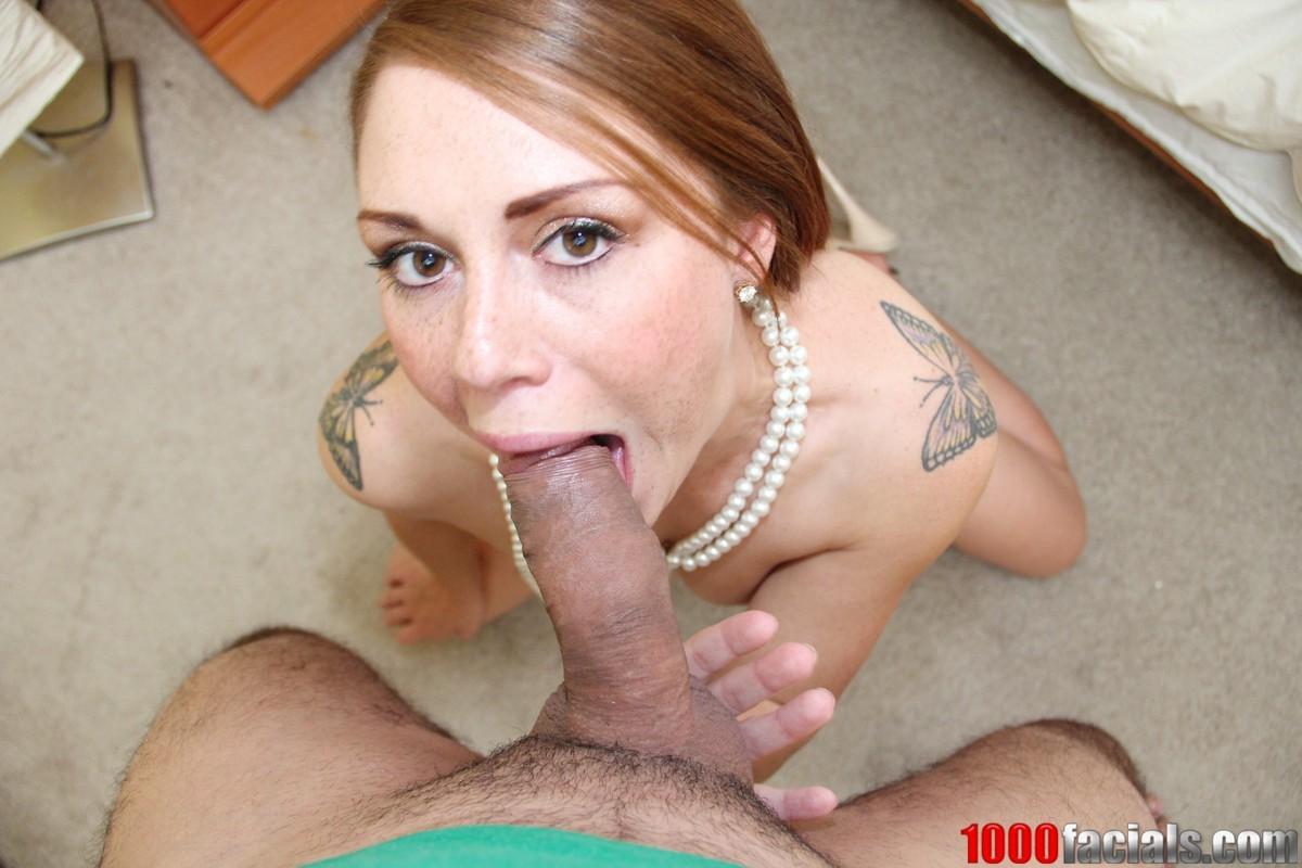 Scarlett Wild порно актриса