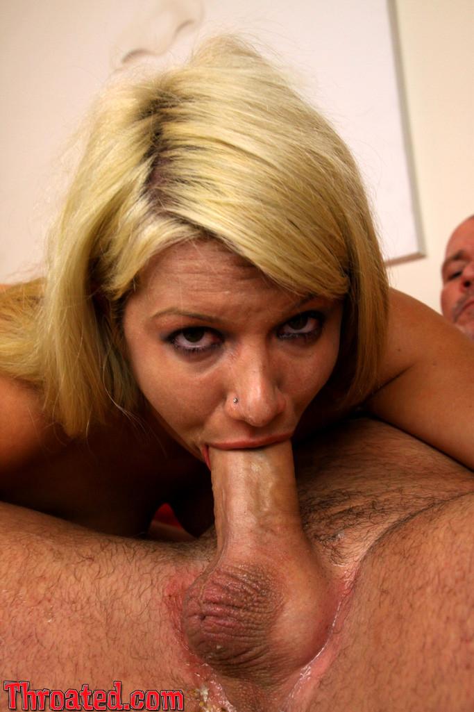 Amateur anal videos hot fuck tube popular