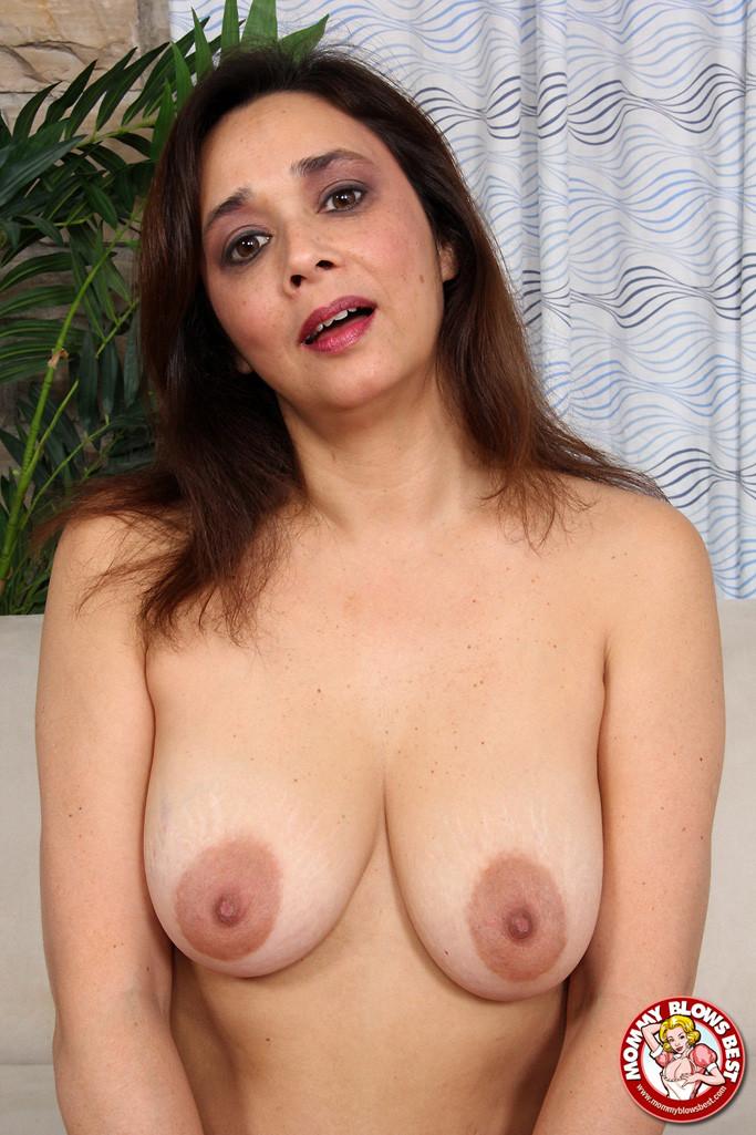 congratulate, brilliant redhead gyno pictures opinion very