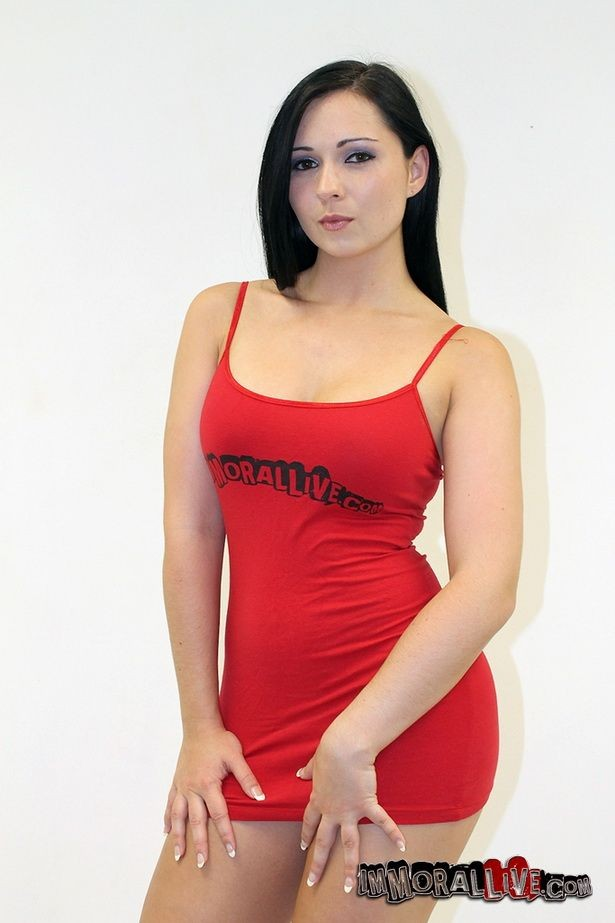 нет Видео кунилингус русской девушке расскажите поподробнее