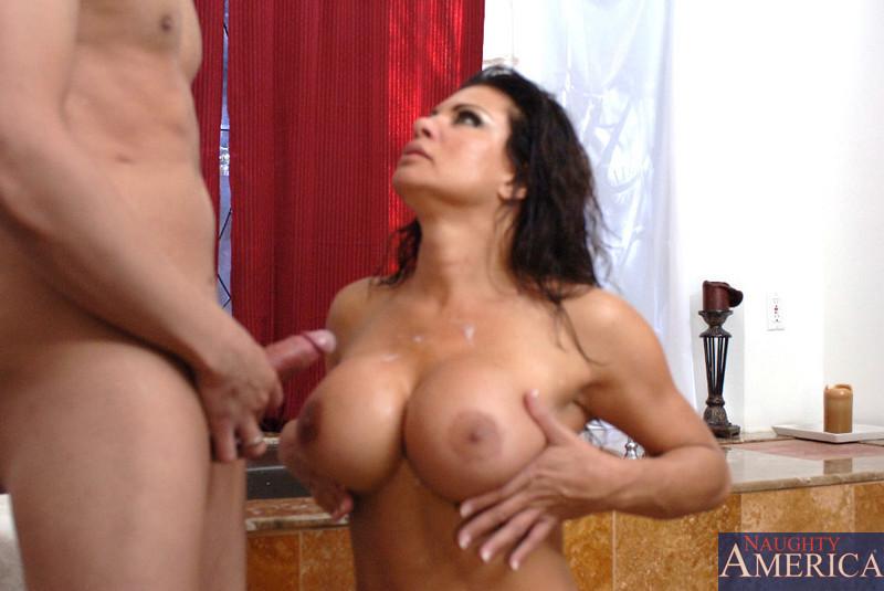 Can videos teri weigel sex advise you visit