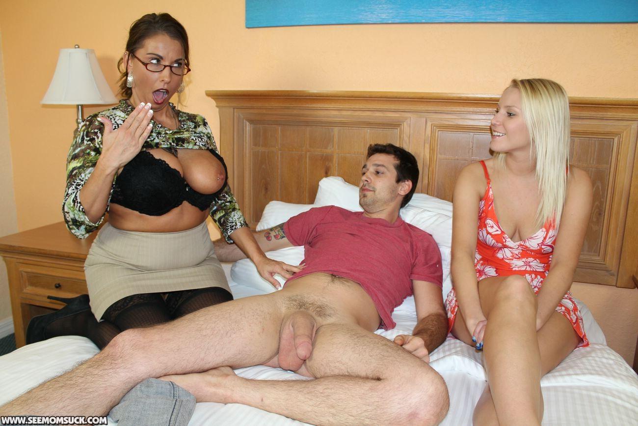 Priya rai nud sex