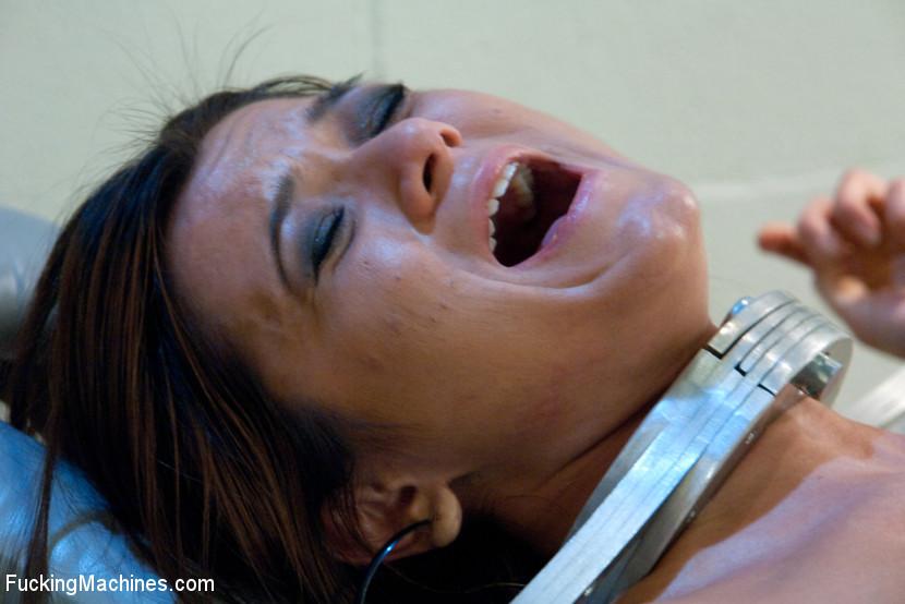 Porn artis thailand