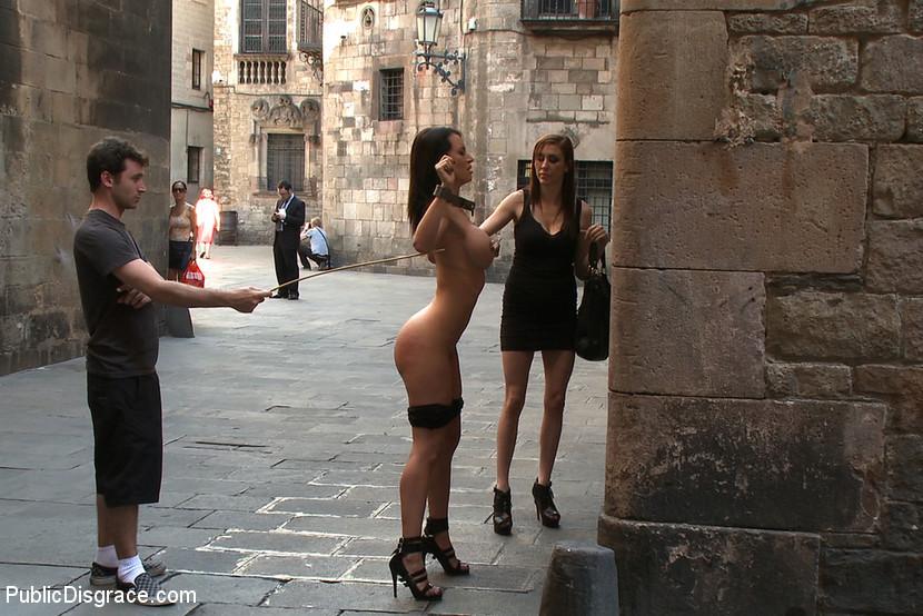 Too young porn models
