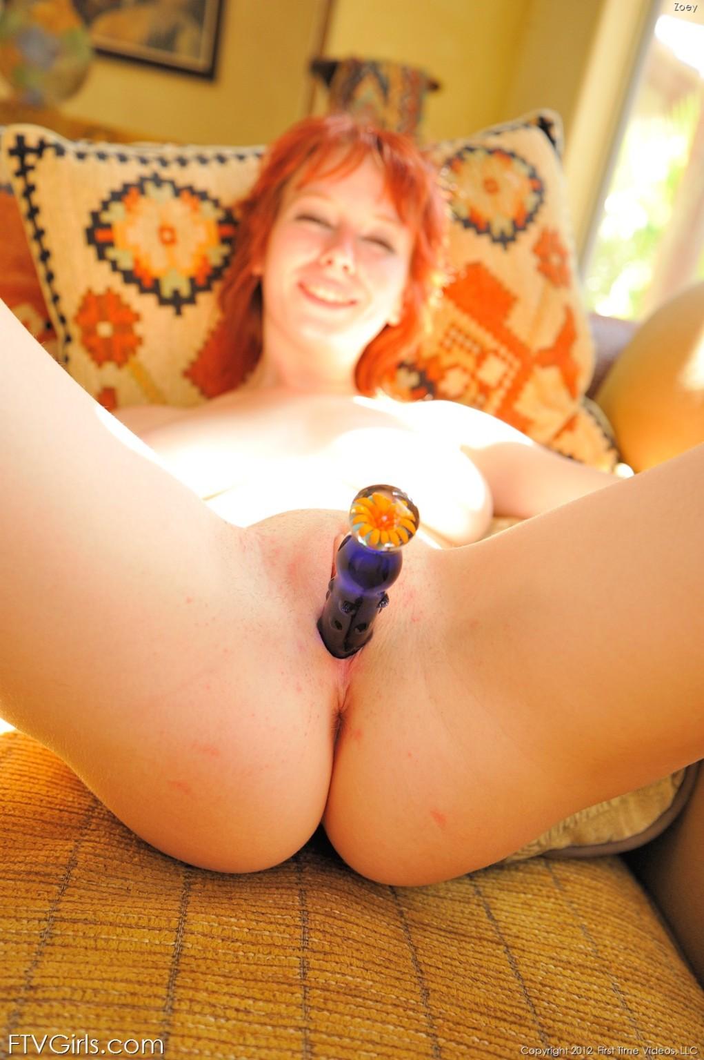 Non nude horny girl gp