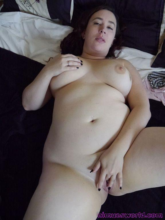 Homemade amateur masturbation and redhead bbw babe