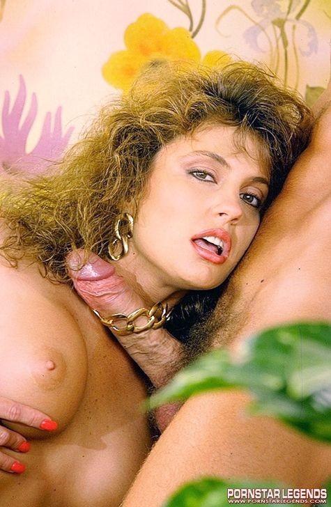 ... nude Ashlyn Gere fuck ashlyn gere's tits ...
