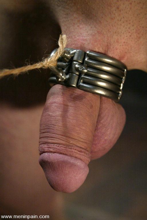 Asian femdom interracial blowjob and tied male sla