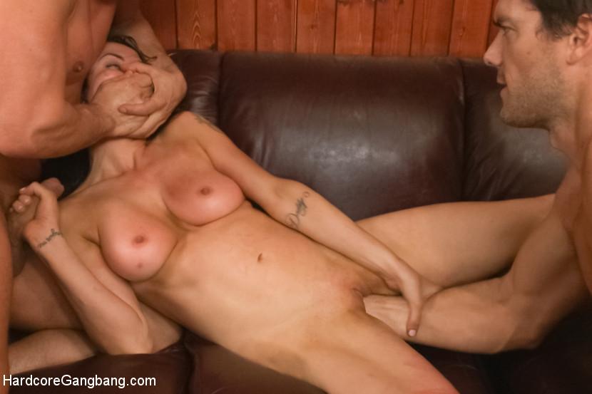 Doesn't matter! nude women huge facial the