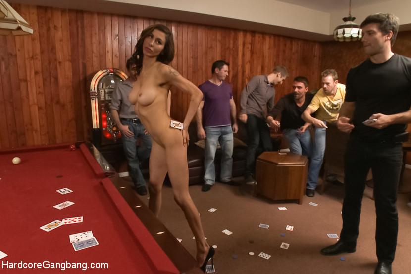 Huge titty midget porn