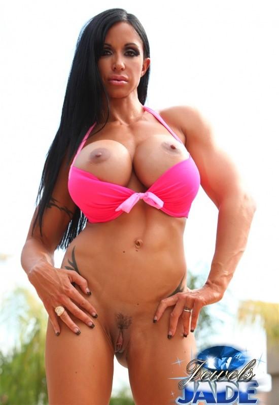 Sexy nude woman fuckinghd videos watch