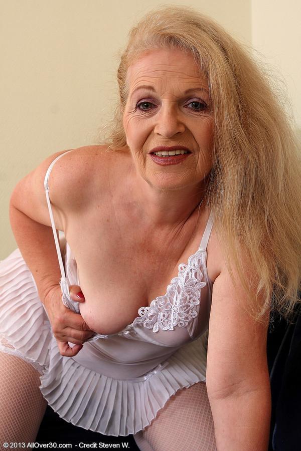 Adult porn mature