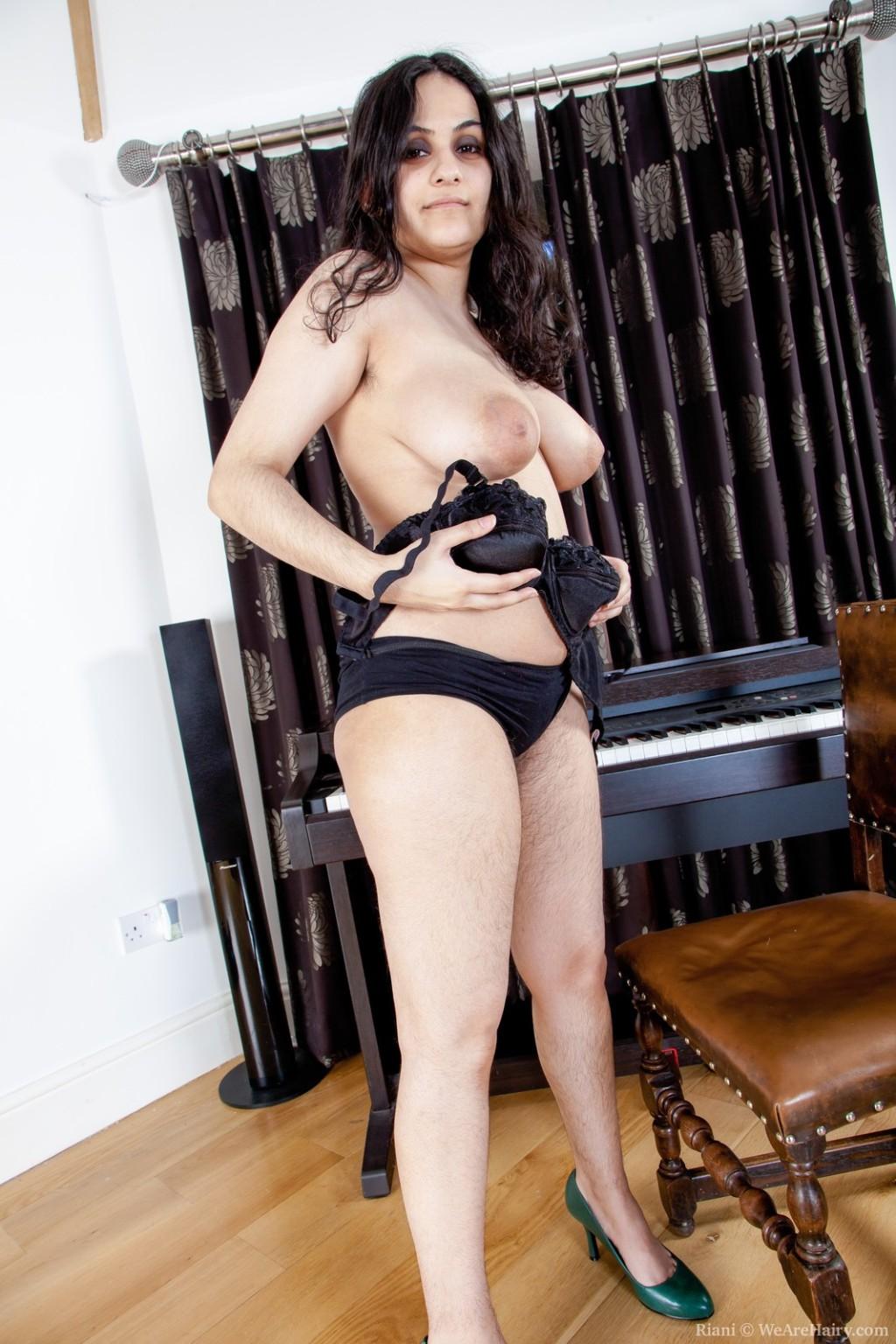 Latina pornstars list