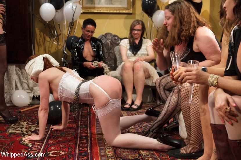 Twinz lesbiean sext fuckd