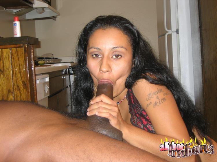 Teens bra model porn picture