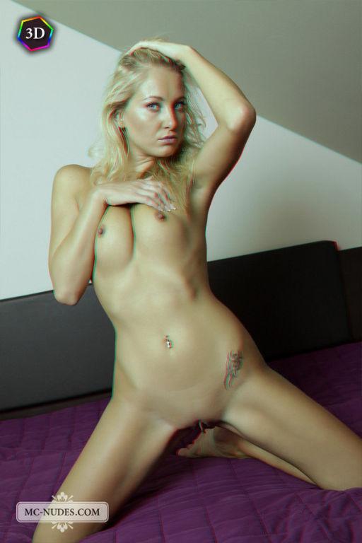 Susan Snow's D masturbation pictures