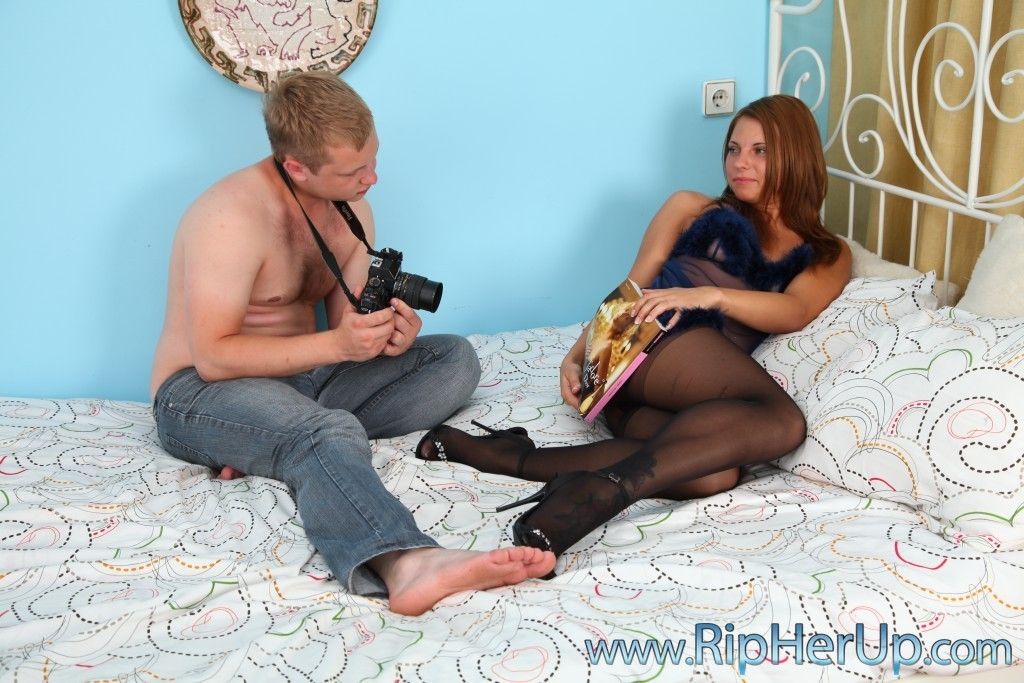 you have bisex blonde teen lolly in ffm You have hit