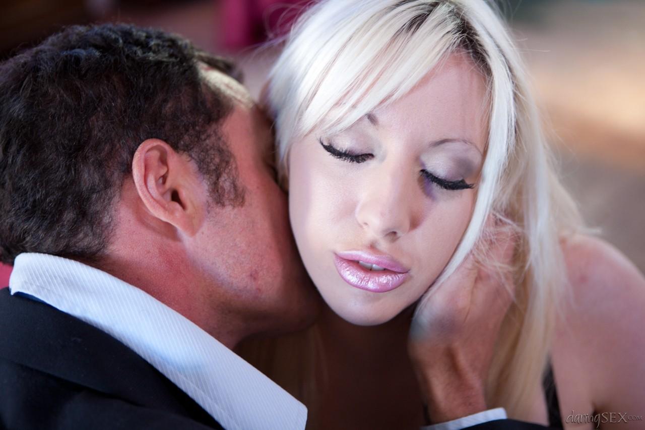 Valerie Fox фото эротика и порно