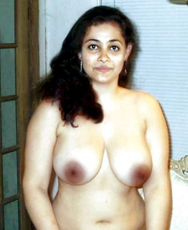 Indian gfs are posing and fucking gallery