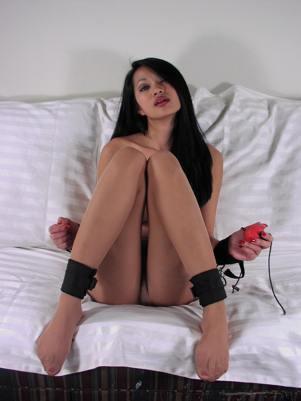 Fresh girl first sex vidoes