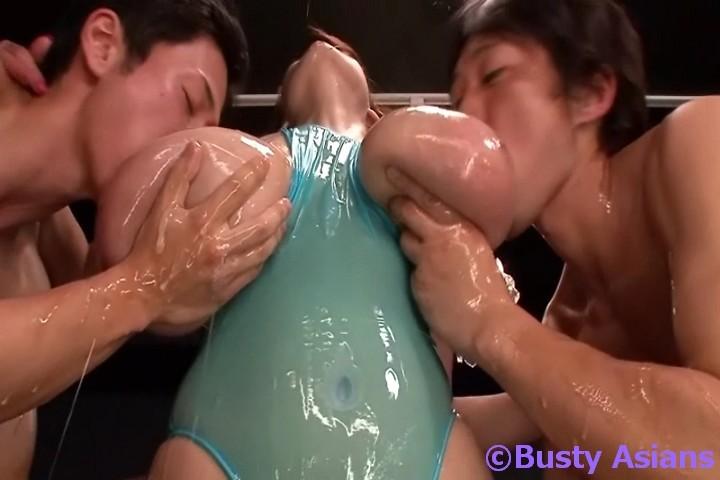 Mature porn videos free