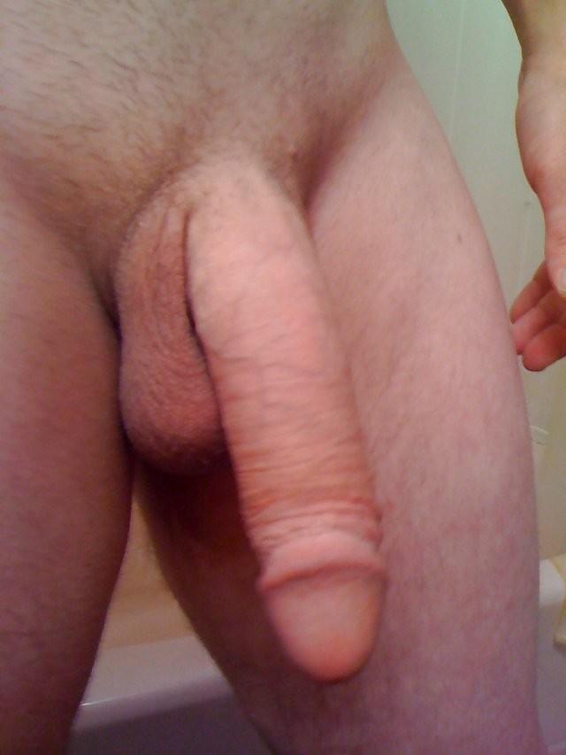 Big white dick videos