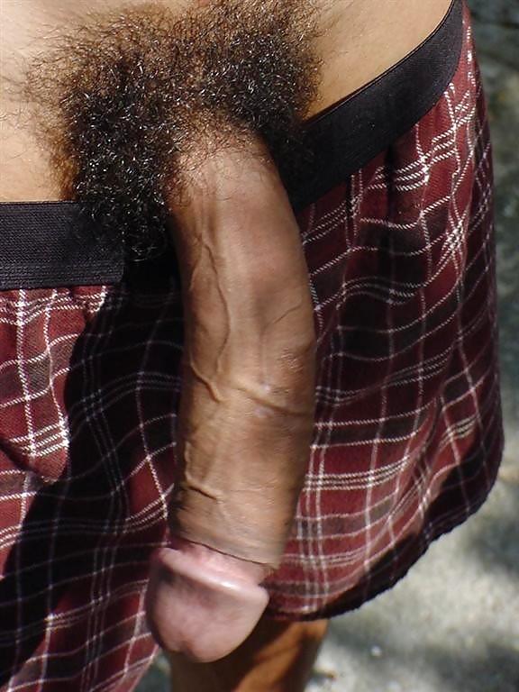 Retro naked girl ass pose hairy