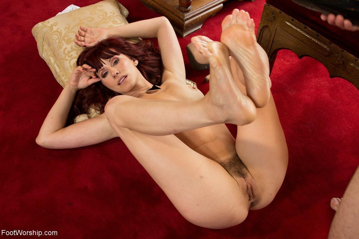 Iranian women naked pussy