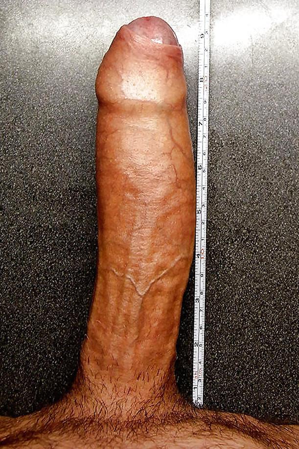 Very skinny girls porn vidios