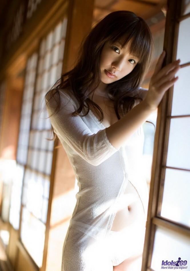Japanese hina kurumi porn authoritative point