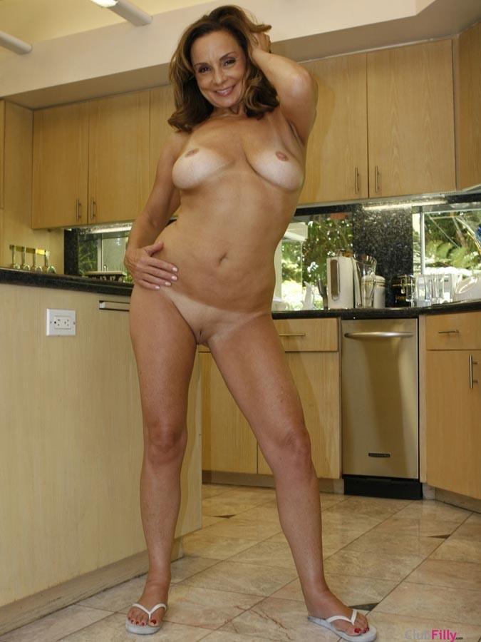 Rebecca Bardoux Porn