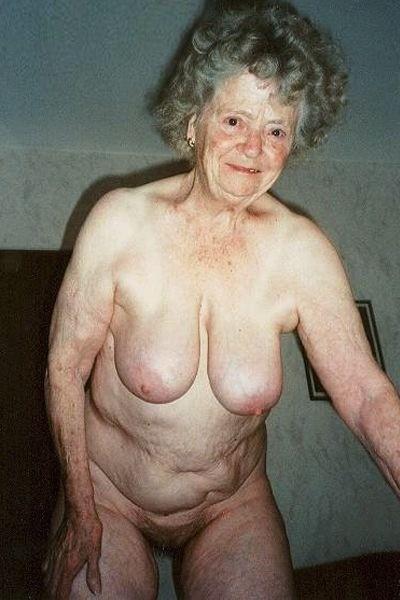 Free anal porn videos blonde brianna love