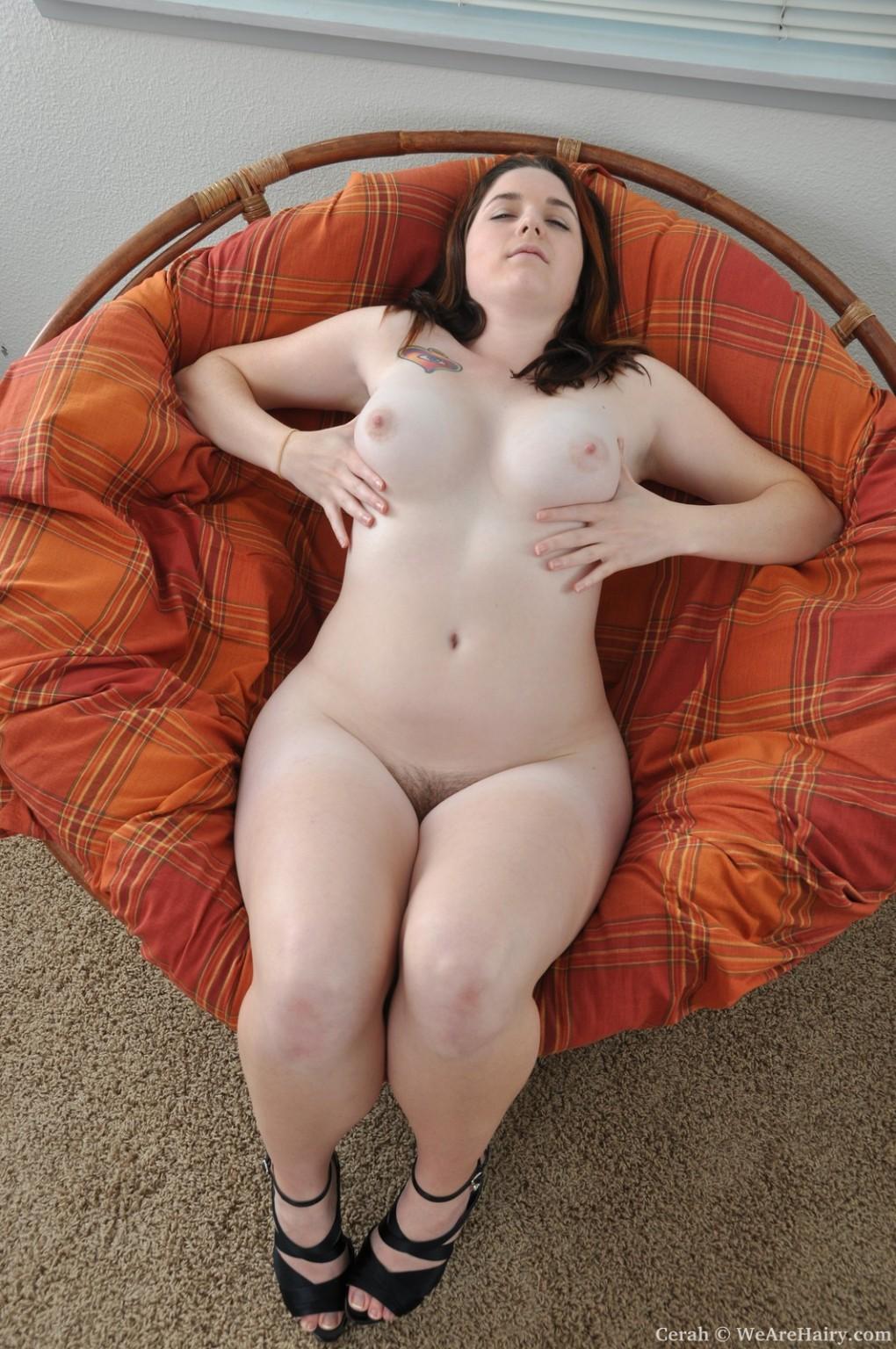 Photos of chubby girl models